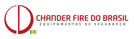 Chander Fire do Brasil