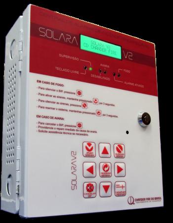 solara-v2-800px
