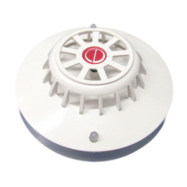Detector Termovelocimétrico Endereçável CD-182AP